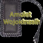 Amulet / Charm