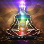 Video Cleaning Chakra