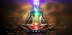 Video Cleaning 7 Chakra