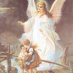 angel-reiki-children-300x300