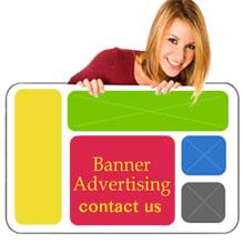 Banner-Spot